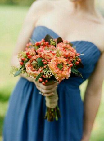 女生婚纱写真图片 也许我只是你的伴娘